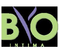 Byo Intima