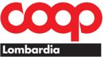 Cooop Lombardia