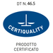 CERTIQUALITY